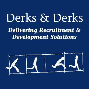 Derks & Derks