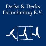 Derks & Derks Detachering