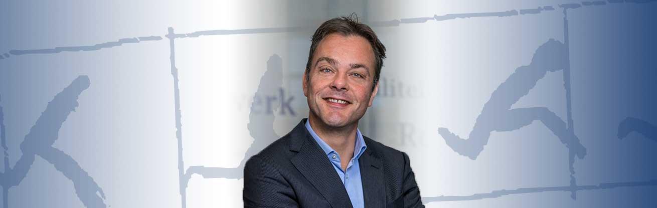 Jan Derks