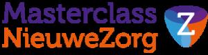 Logo Masterclass Nieuwezorg