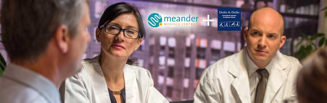 Meander-1310