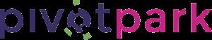 Logo PivotPark