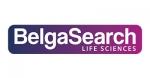 BelgaSearch
