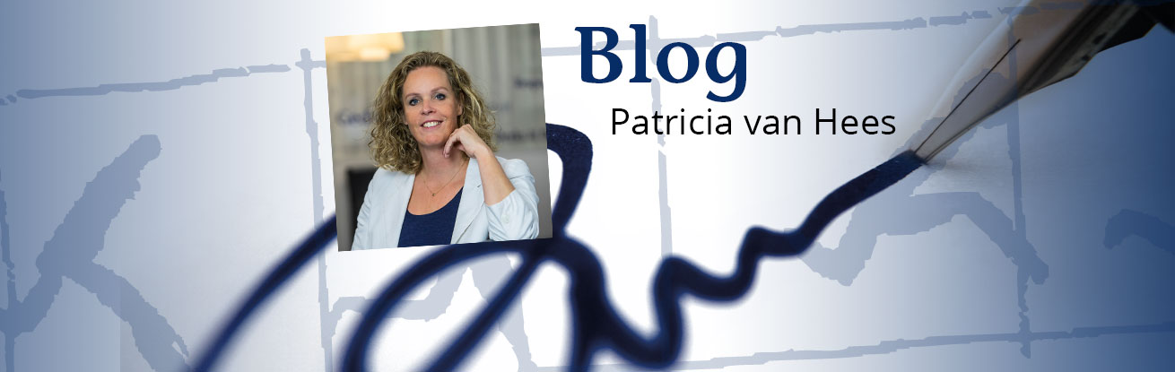 blogs-van-hees-1310