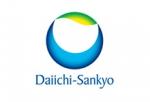 Daiichi Sankyo Nederland B.V.