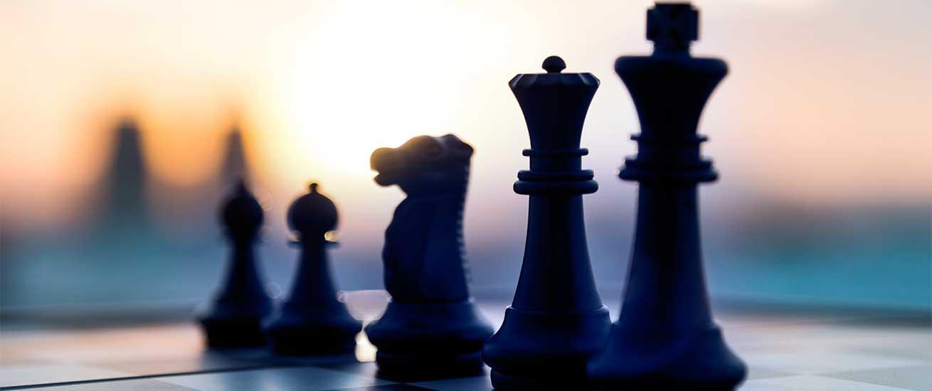 derks-schaken