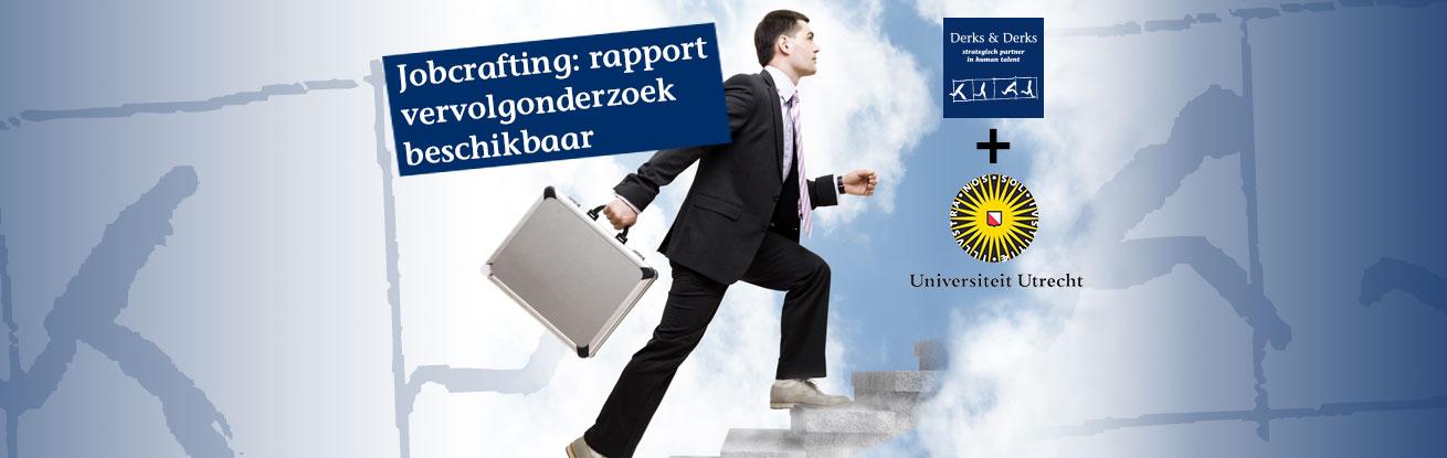 jobcrafting-1310-vervolg